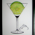 Flavor Series-Lime