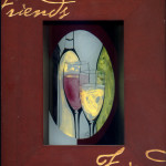 FriendsDuet-001