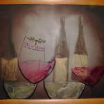 WineWeek-002