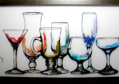 Pieces Highlighing Art-Roy G Biv_Web